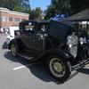 IMG 3710 - Cars
