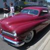 IMG 3715 - Cars
