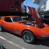 IMG 3718 - Cars