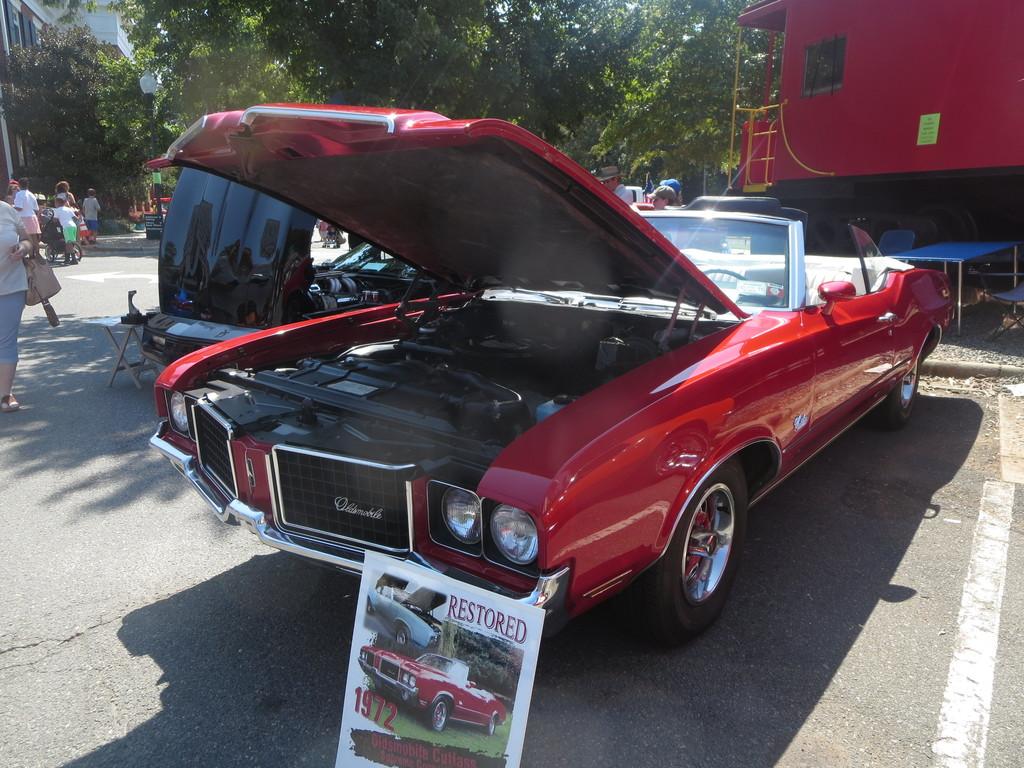 IMG 3720 - Cars