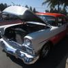 IMG 3722 - Cars