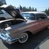 IMG 3723 - Cars