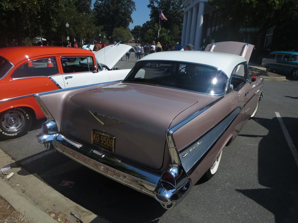 IMG 3726 - Cars