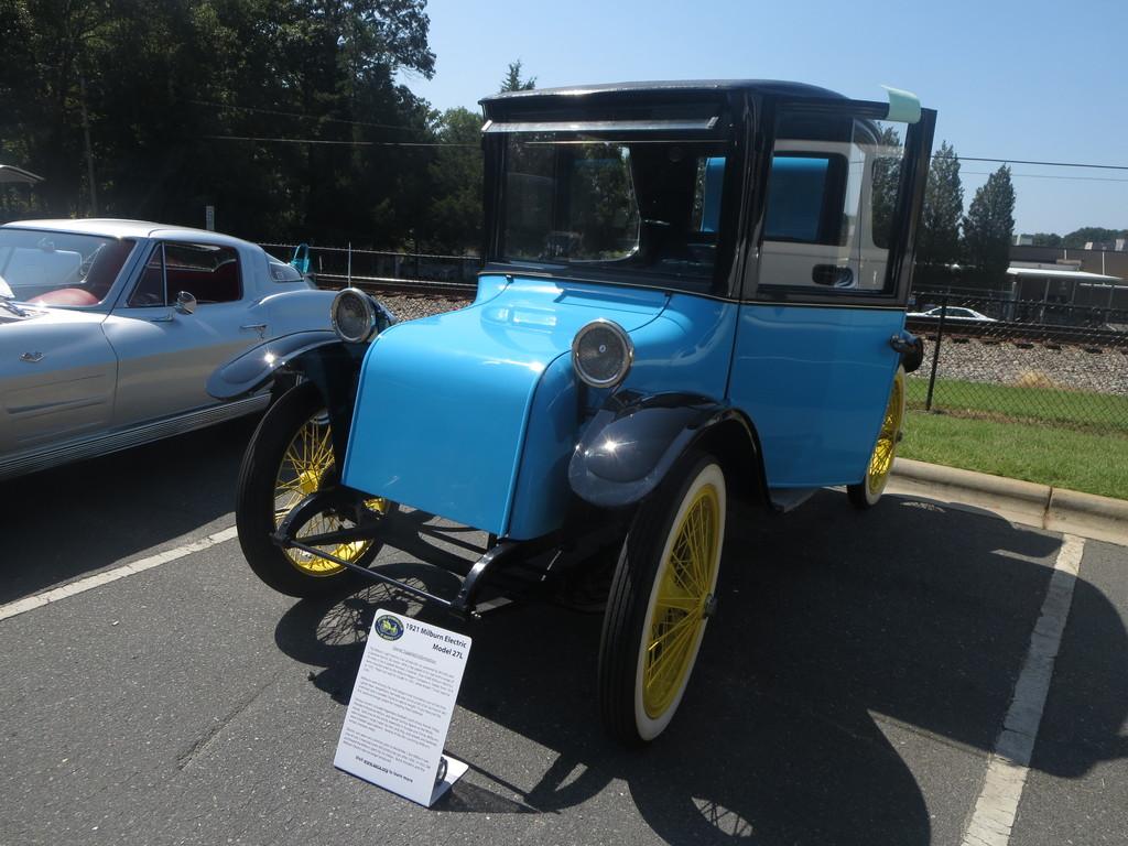 IMG 3728 - Cars