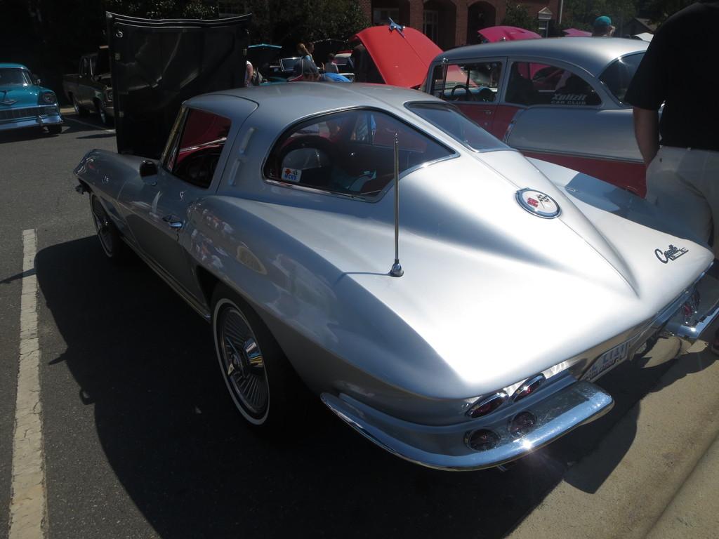 IMG 3732 - Cars