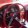 IMG 3733 - Cars