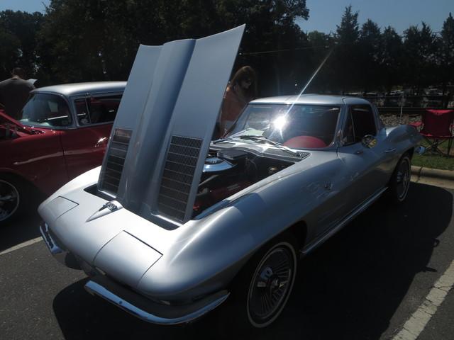 IMG 3734 Cars