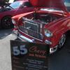 IMG 3735 - Cars