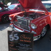 IMG 3736 - Cars
