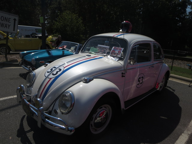 IMG 3737 Cars