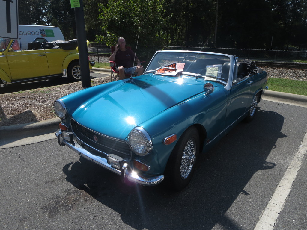 IMG 3738 - Cars