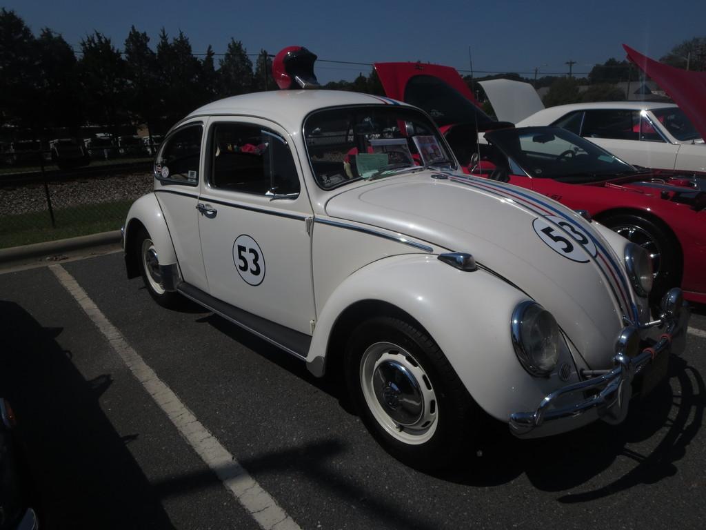 IMG 3739 - Cars