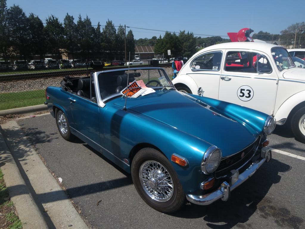 IMG 3740 - Cars