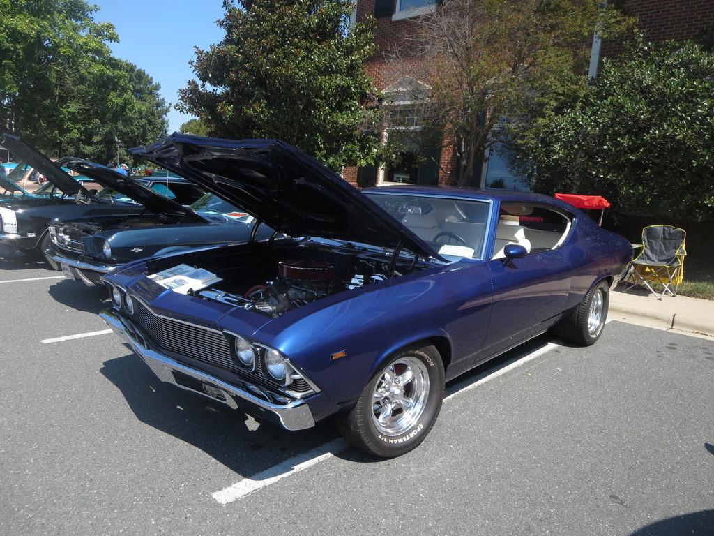 IMG 3741 - Cars