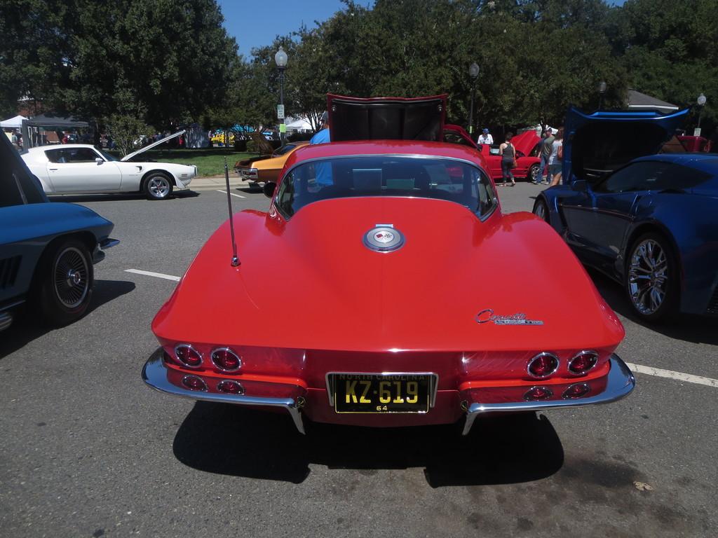IMG 3751 - Cars