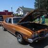 IMG 3754 - Cars