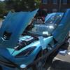 IMG 3755 - Cars