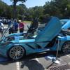 IMG 3756 - Cars