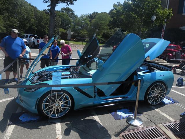 IMG 3756 Cars