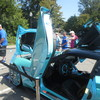 IMG 3757 - Cars