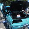 IMG 3758 - Cars