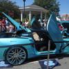IMG 3759 - Cars