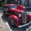IMG 3760 - Cars