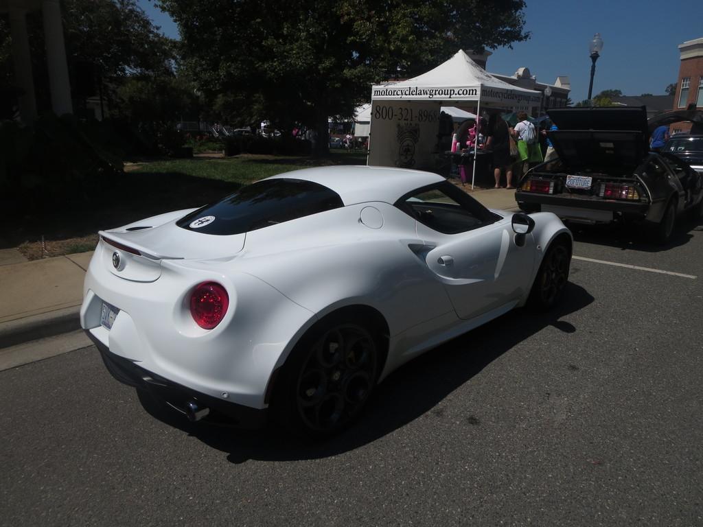 IMG 3761 - Cars