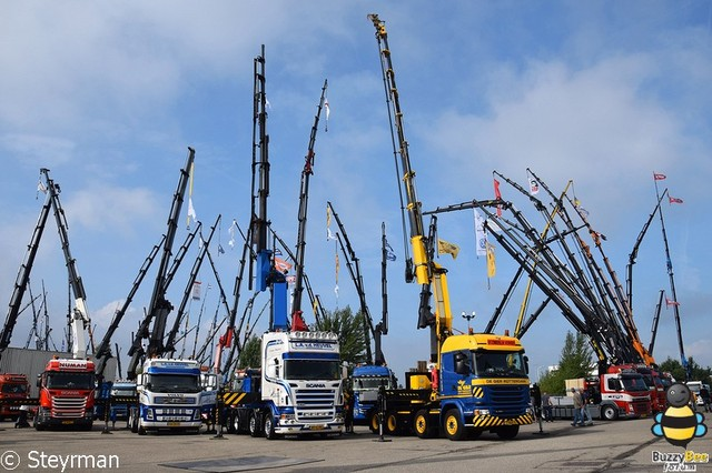 DSC 9418-BorderMaker Lift 'n Load Autolaadkranen Meeting 2016