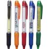 banner pens USA - Banner Pens USA