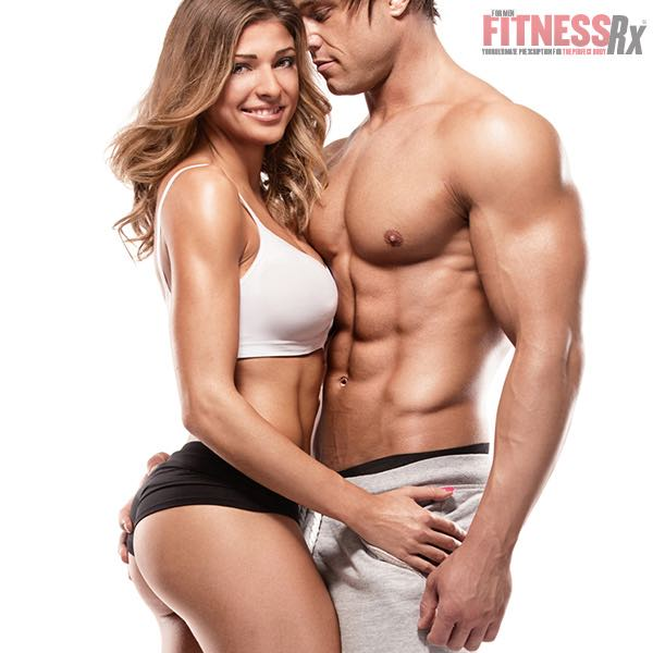 FITRX-INCREASE-TESTOSTERONE-LEVELS-ins2 Picture Box