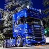 P9032044 - TRUCK LOOK 2016, Zevio (VN)...