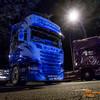 P9032049 - TRUCK LOOK 2016, Zevio (VN)...