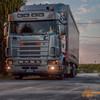 Truck Look 2016-34 - TRUCK LOOK 2016, Zevio (VN)...