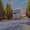 Truck Look 2016-35 - TRUCK LOOK 2016, Zevio (VN)...
