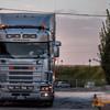 Truck Look 2016-36 - TRUCK LOOK 2016, Zevio (VN)...