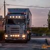 Truck Look 2016-37 - TRUCK LOOK 2016, Zevio (VN)...