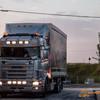 Truck Look 2016-38 - TRUCK LOOK 2016, Zevio (VN)...