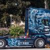 Truck Look 2016-96 - TRUCK LOOK 2016, Zevio (VN)...