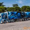 Truck Look 2016-97 - TRUCK LOOK 2016, Zevio (VN)...