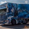 Truck Look 2016-99 - TRUCK LOOK 2016, Zevio (VN)...