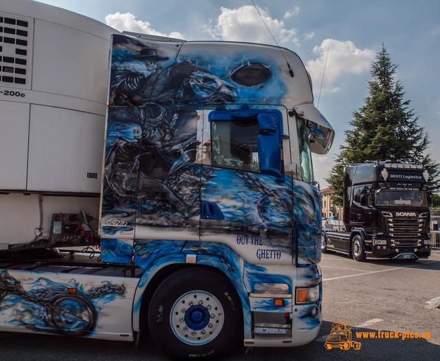 Truck Look 2016-100 TRUCK LOOK 2016, Zevio (VN) powered by www.truck-pics.eu