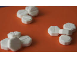 abortion pill.1.1 Call /+27838743090 @Cheap Price Abortion Clinic / Pills For Sale IN Kempton Park/ Midland/ Germiston