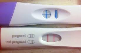 abortion clinics UP TO 50% OFF @ CALL+27838743090/Abortion Clinic / Pills For Sale IN KRUGERSDORP, ROODE­POORT, LEN­ASIA,