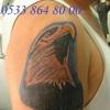 285508 4604701086440 604571... - dövme modelleri,tattoo designs