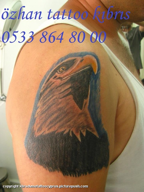 285508 4604701086440 604571687 n dövme modelleri,tattoo designs