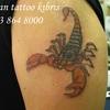 945331 10201285412288222 91... - dövme modelleri,tattoo designs