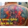 1525355 10207351792943947 6... - kıbrıs dövme,tattoo cyprus,...