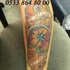 11063587 10207086851640580 ... - dövme modelleri,tattoo designs