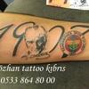 11215516 10208578112241163 ... - dövme modelleri,tattoo designs